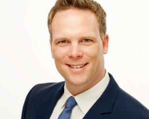 Andreas Wipperfürth