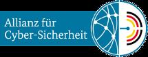 """""""Webpräsenz der Allianz für Cyber-Sicherheit"""