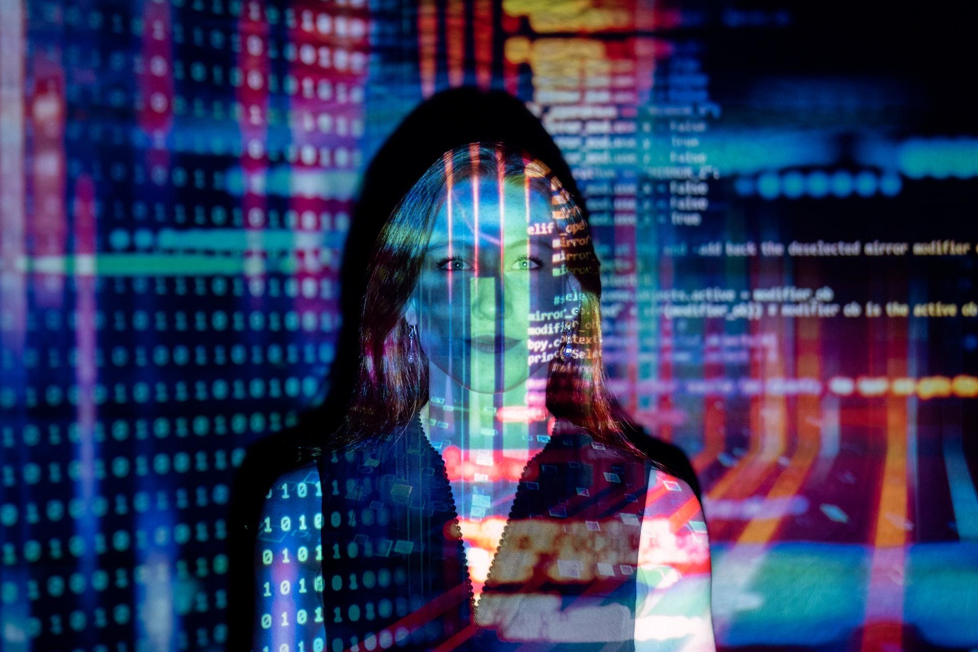 Kryptographie leicht erklärt